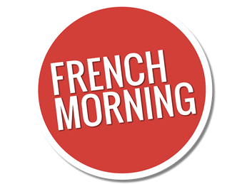 brands-frenchmorning