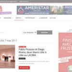 web-sponsoredagenda