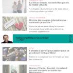 email-bannernewsletter