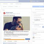 web-facebooksharing