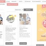 web-sponsoredlisting